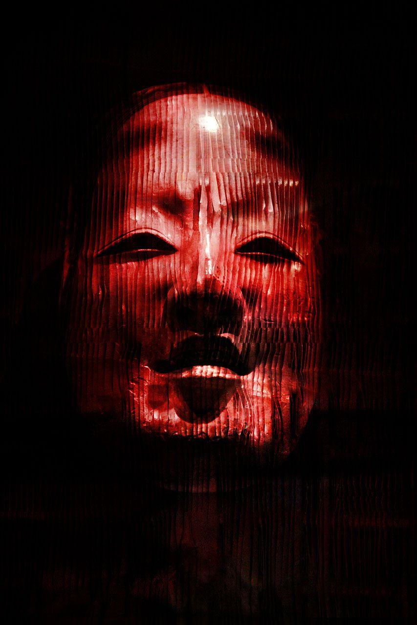 Lisa Brunner - Art Photographer - No mask